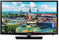 Samsung 470 Series Hg24nd470af Direct-lit Led Hospitality Tv - 720p (hd) - 1000:1 - Hdmi, Usb - Black