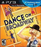 Dance on Broadway - Playstation 3