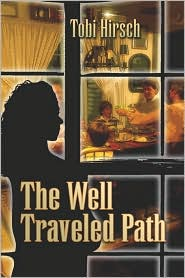 The Well Traveled Path
