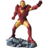 Marvel Avengers Mr-Z04gim-C 4Gb Usb Drive Ironman)