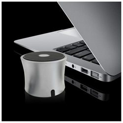 iBomb Turbo Bluetooth Wireless Speaker for Fujitsu FMVNQ7V8