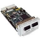 Juniper Networks Atm2 Iq Physical Interface Card - 2-port Expansion Module - 155 Mbps - Wired Pe-2oc3-atm2-smir