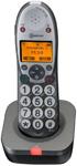 Amplicom PT501 Amplicom PowerTel Additional Handset
