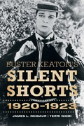 By the mid-1920s, Buster Keaton had established himself as one of the geniuses of cinema with such films as Sherlock, Jr., The Navigator, and his 1927 work The General, which was the highest ranked silent on the American Film Institute