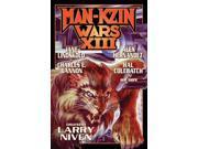 Man-kzin Wars Xiii (man-kzin Wars)