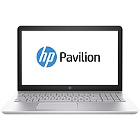 "Hp Pavilion 15-cc000 15-cc023cl 15.6"" Touchscreen Lcd Notebook - Intel Core I5 (7th Gen) I5-7200u Dual-core (2 Core) 2.50 Ghz - 12 Gb Ddr4 Sdram - 1 Tb Hdd - Windows 10 Home 64-bit - 1366 X 768 - Dvd-writer - Intel Hd Graphics 620 With 6.06 Gb Ddr4 Sdram 1ku20ua"