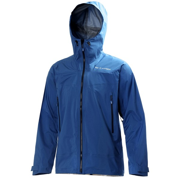 Helly Hansen Odin Guiding Light Jacket - Waterproof (For Men)