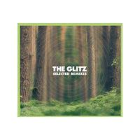 Glitz (The) - Selected Remixes (Music CD)