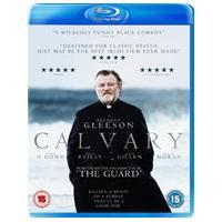 Calvary [Blu-ray]