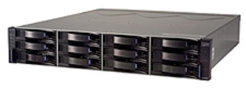 Ibm 1727hc1 System Storage Exp3000 12-bay Storage System
