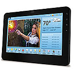 Viewsonic Gtablet Upc-300-2.2 Tablet Pc - Nvidia Tegra 2 T20 Dual Cortex A9 1.0 Ghz Dual-core Processor - 512 Mb Ddr2 Ram - 16 Gb Hard Drive - 10.1-inch Touchscreen - Android 2.2