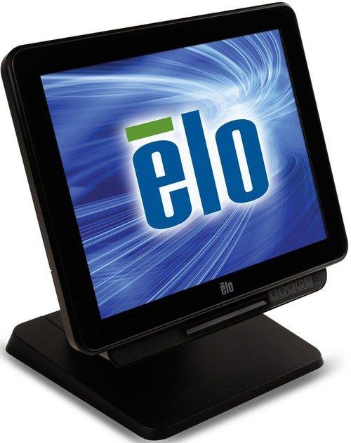 Elo Touch Systems E495394 All-in-one Pc - Intel Core I5-4590t 2.0 Ghz Quad-core Processor - 8 Gb Ddr3l Sdram - 128 Gb Ssd - 20-inch Touchscreen Led Di
