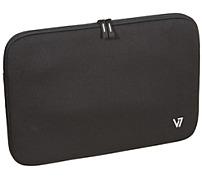 V7 Vantage Csv3-9n 10.2-inch Vantage Laptop Sleeve