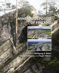 Mineral Deposits of Finland is the only up-to-date and inclusive reference available that fully captures the scope of Finland's mineral deposits and their economic potential