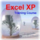 EXCEL XP Training Course