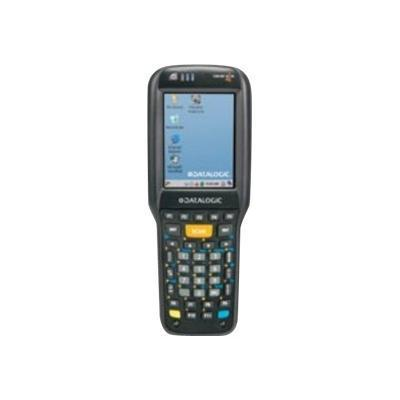 Datalogic 942400003 Skorpio X3 - Data Collection Terminal - Win Ce 6.0 - 512 Mb - 3.2 Color Tft (240 X 320) - Barcode Reader - (visible Laser Diode) - Microsd S