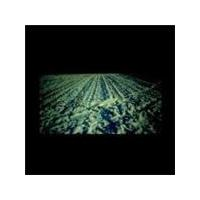 Haxan Cloak (The) - Haxan Cloak, The (Music CD)