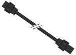 Raymarine E66010 Raymarine Transducer Extension Cable (5m)
