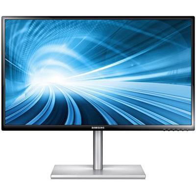 S24c750p - Led Monitor - 24