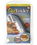 Shed Ender
