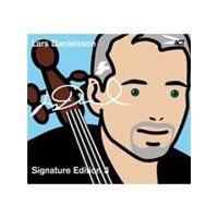 Lars Danielsson - Signature Edition Vol.3 (Music CD)