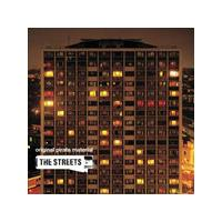 The Streets - Original Pirate Material (Music CD)