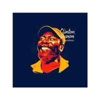 Clinton Fearon - Goodness (Music CD)