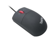 Lenovo 57y4635 Wired Laser Mouse