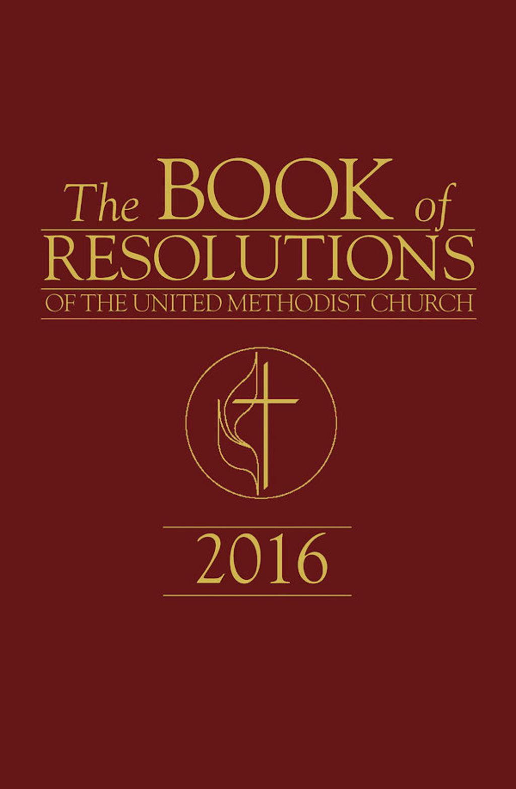 By United Methodist Church PRINTISBN: 9781501833250 E-TEXT ISBN: 9781501833250 Edition: 0