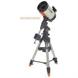 Celestron CGEM DX Computerized Telescope Mount and Tripod - 91528
