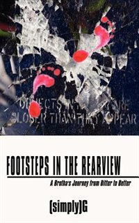 Footsteps In The Rearview