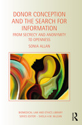 Donor Conception And The Search For Information