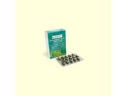 Midlife Balance Formula (replaced Menopause Plus Formula) - Emerita - 60 - Tablet