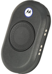 Motorola Clp1010 Two Way Radio - Walkie Talkie