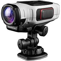 "Garmin Virb Digital Camcorder - 1.4"" - Cmos - Full Hd - 16:9 - Mp4 - Electronic (is) - Gps, Microphone - Hdmi - Usb - Microsd - Memory Card - Wearable 010-01088-10"
