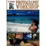 Canon Photography Workshop