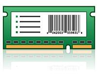 Lexmark Ms911 Ipds Card - Ipds Emulation Card 26z0024