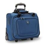 Travelpro Unite 2-wheeled Tote-blue Unite 2-wheeled Tote