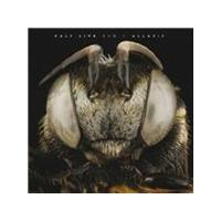 Kaly Live Dub - Allaxis (Music CD)