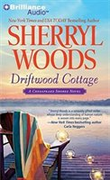 Driftwood Cottage(cd)(abr.)
