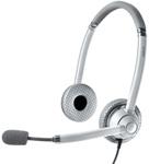 Jabra / Gn Netcom Voice 750 Duo Light Ms Corded Headset