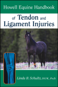 A Plain-language Medical Guide for Horse Owners and TrainersPainful and potentially debilitating tendon and ligament injuries are among the most common and serious physiological problems facing performance horses
