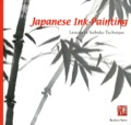 Japanese Ink Painting