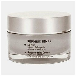 Matis Paris Regenerating Night Cream, 1.7 oz