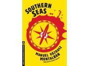 Southern Seas (pepe Carvalho Series)