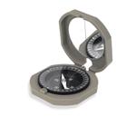 Brunton Cadet Compass Cadet Compass