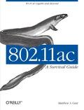 802.11ac: A Survival Guide