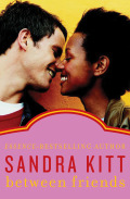 Bestselling author Sandra Kitt's novel of interracial love and friendship Born to a white mother and an African-American father, Dallas Oliver has always felt like an outsider