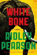 John Knox and Grace Chu, the incomparable duo of the Risk Agent novels, team up again in the latest international thrill ride from New York Times–bestselling author Ridley Pearson