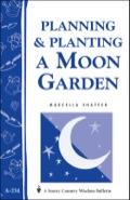 Planning & Planting A Moon Garden